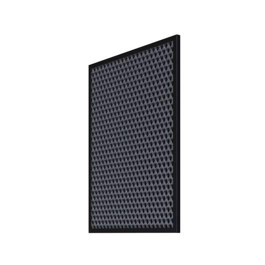 Filtr wstępny do oczyszczacza Coway Airmega 300S (1)