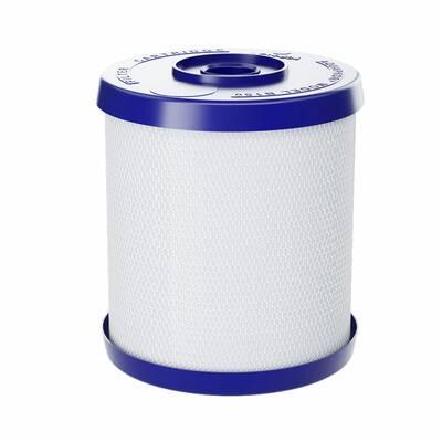 Filtr wymienny Aquaphor B150 faworyt