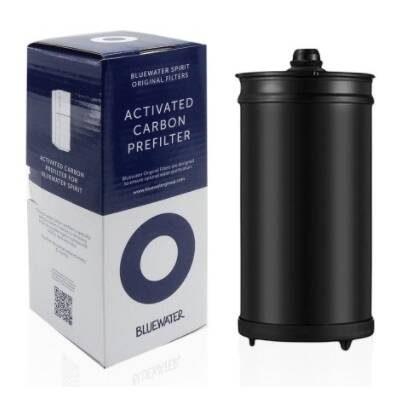 Filtr wymienny Bluewater Activated Carbon