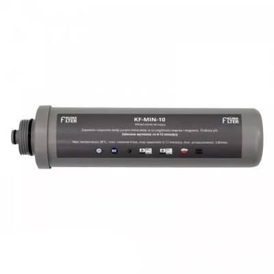 Filtr wymienny Kuna Filter KF-MIN-10 New Line