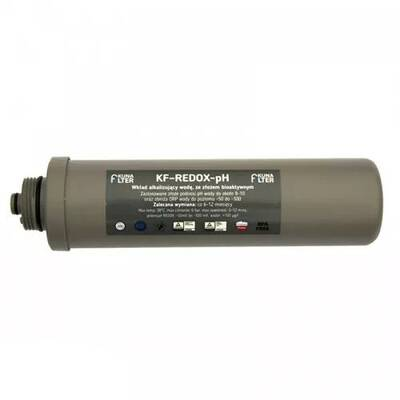 Filtr wymienny Kuna Filter KF-REDOX-pH