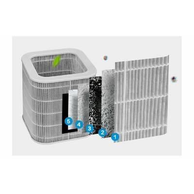 Filtr 360° do oczyszczacza Toshiba CAF-X83XPL