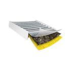 H300 COMFORT filtr do oczyszczacza Boneco H300/H400