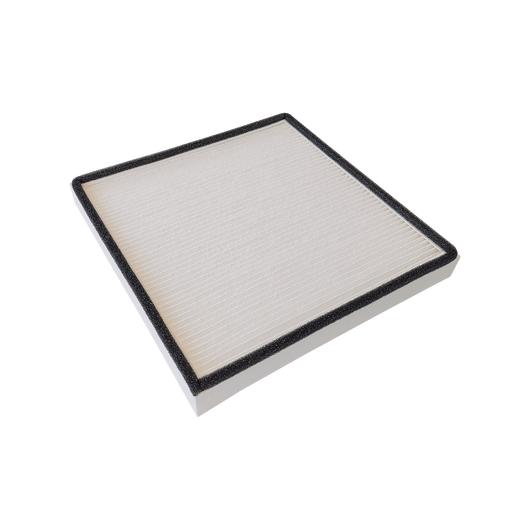 H300 POLLEN filtr do oczyszczacza Boneco H300/H400