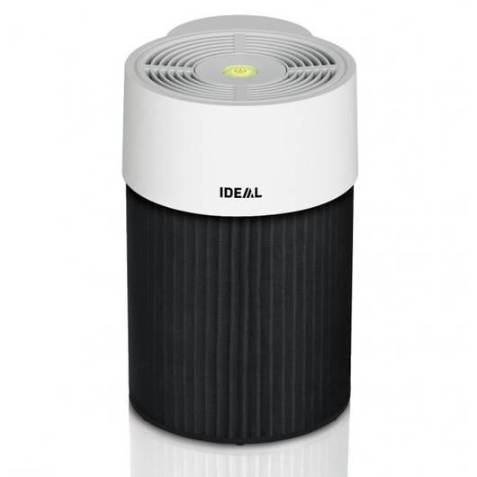oczyszczacz powietrza do domu - IDEAL AP 30 PRO
