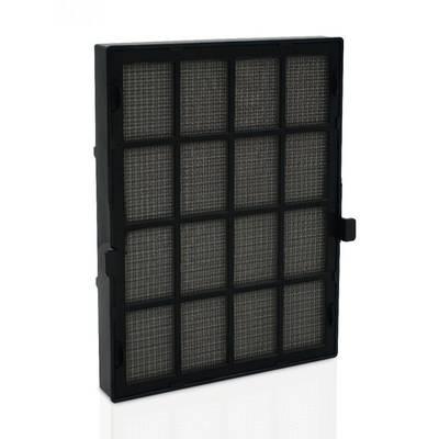 Filtry do oczyszczacza powietrza IDEAL AP 15 - Kaseta filtracyjna