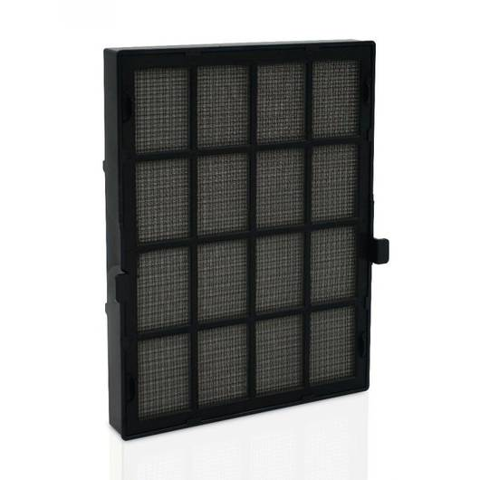 Kaseta filtracyjna do oczyszczacza powietrza IDEAL AP 15