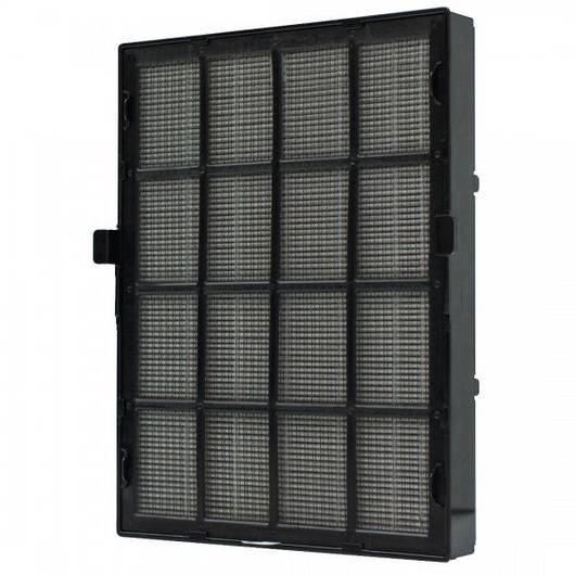 Filtr do oczyszczacza powietrza IDEAL AP 45
