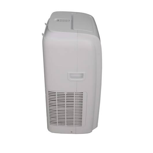 Klimatyzator Arrifana VAC12W przenośny