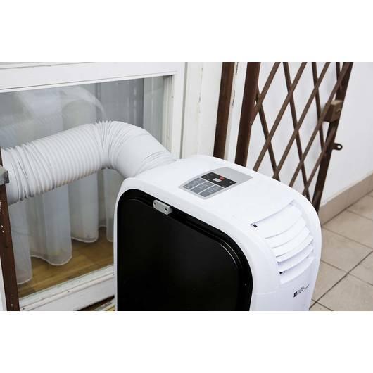 Klimatyzator Fral FSC09.1 przenośny