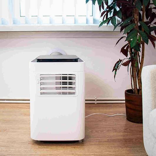 Klimatyzator Fral SuperCool FSC 09C przenośny