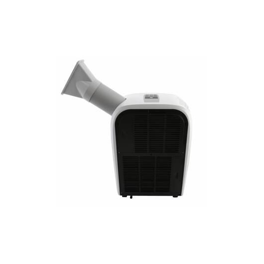Klimatyzator Fral SuperCool FSC 14.1 przenośny