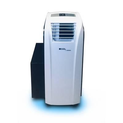 Klimatyzator Fral SuperCool FSC 14.1T przenośny