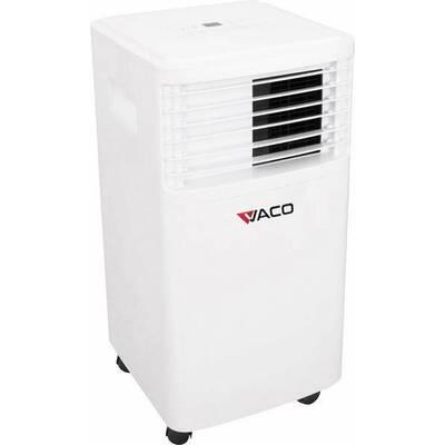 Klimatyzator VACO Arrifana VAC07W przenośny