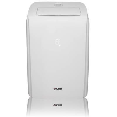 Klimatyzator VACO Arrifana VAC0909W przenośny
