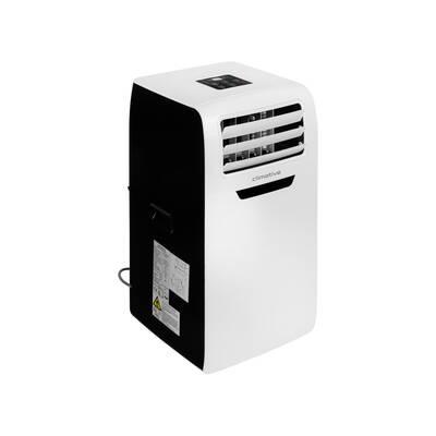 Klimatyzator Climative AC26-S Icy przenośny