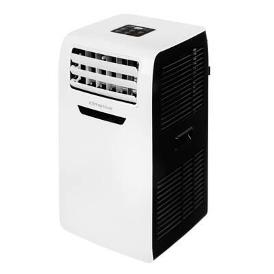 Klimatyzator przenośny Climative AC26-S Icy