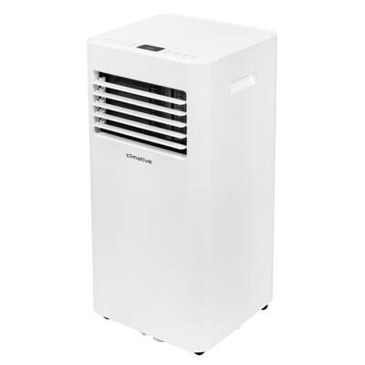 Klimatyzator przenośny Climative AC26-S Yang