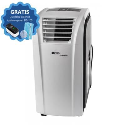 Klimatyzator przenośny Fral FSC09.1