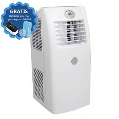 Klimatyzator przenośny Fral SuperCool FAC09