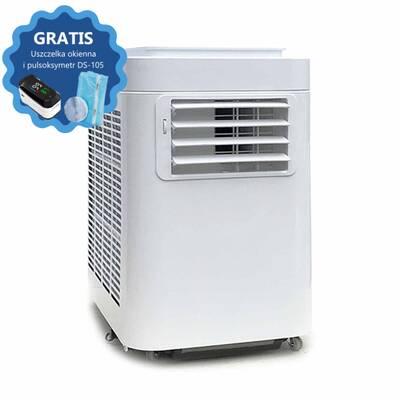 Klimatyzator przenośny Fral SuperCool FSC 09C