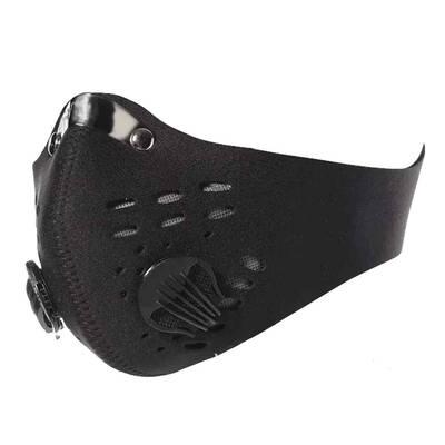 Maska Azimut antysmogowa N99