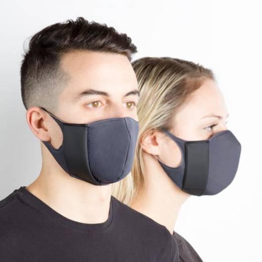 Maska Banale Active Mask antysmogowa