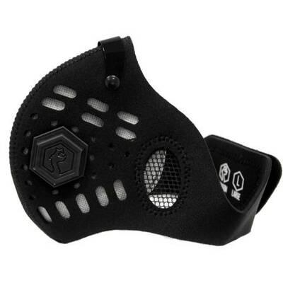 Maska N99 antysmogowa Dragon Sport II