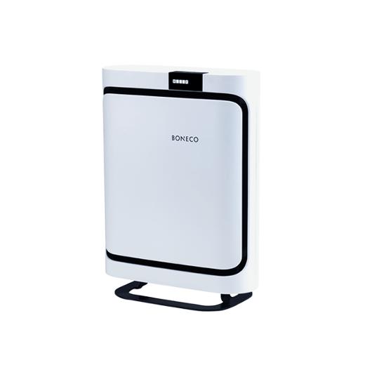 Oczyszczacz powietrza Boneco P400