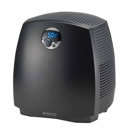 Oczyszczacz powietrza Boneco W2055D