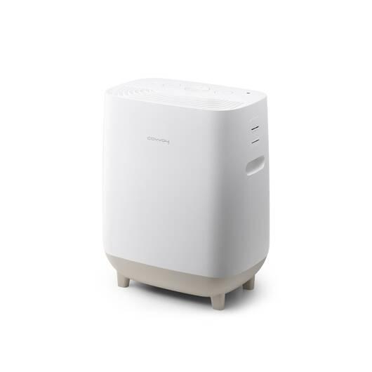 Oczyszczacz powietrza Coway APMS-0814C Hue&Healing