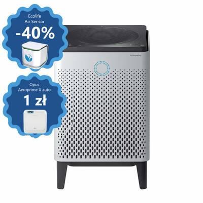 Oczyszczacz powietrza Coway Airmega 300S