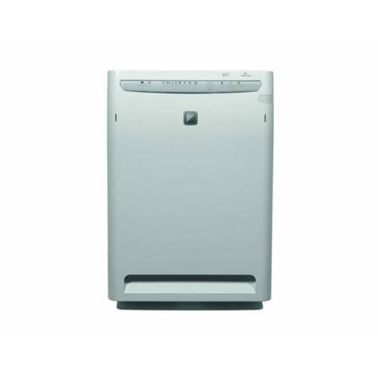 Oczyszczacz powietrza Daikin MC70L (MC70LVM)