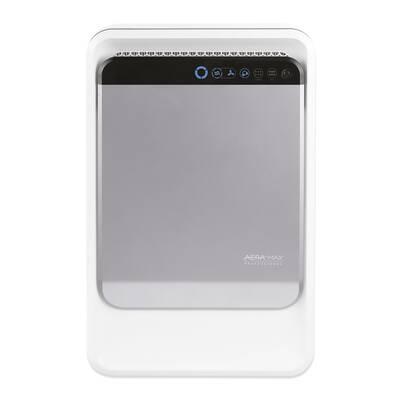 Oczyszczacz powietrza Fellowes AeraMax Pro AM2