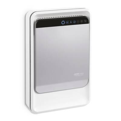 Fellowes AeraMax Pro AM2 oczyszczacz z jonizatorem