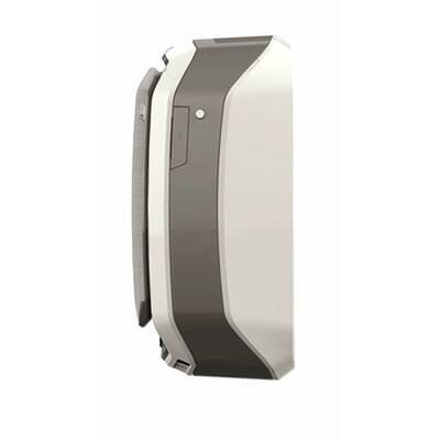 Fellowes AeraMax Pro AM3 oczyszczacz z jonizatorem