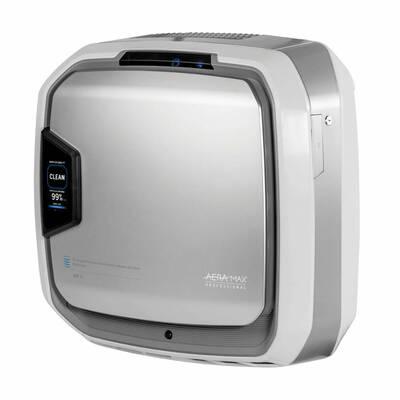 Fellowes AeraMax Pro AM3 PC oczyszczacz z jonizatorem