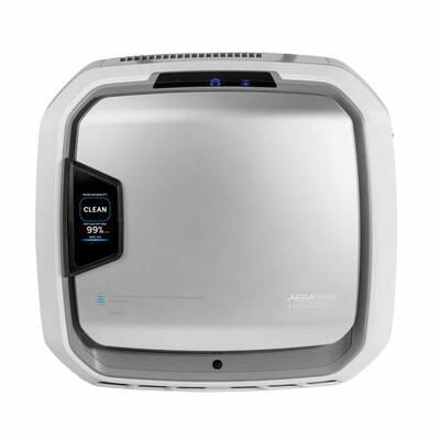 Oczyszczacz powietrza Fellowes AeraMax Pro AM3 PC