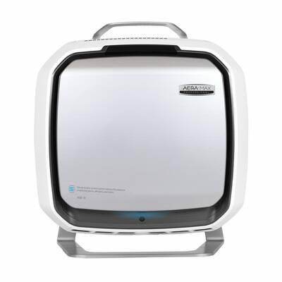 Oczyszczacz powietrza Fellowes AeraMax Pro AM3S