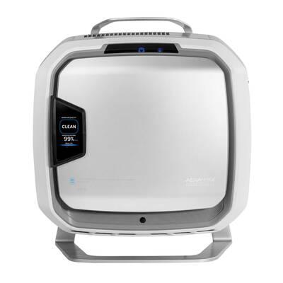 Oczyszczacz powietrza Fellowes AeraMax Pro AM3S PC
