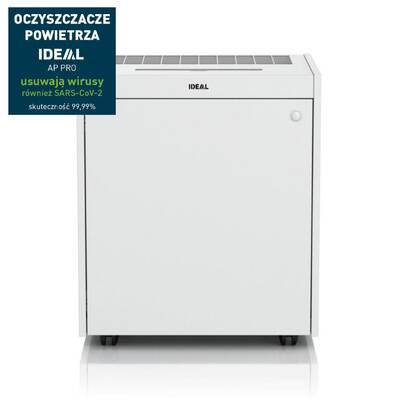 Oczyszczacz powietrza Ideal AP 140 PRO