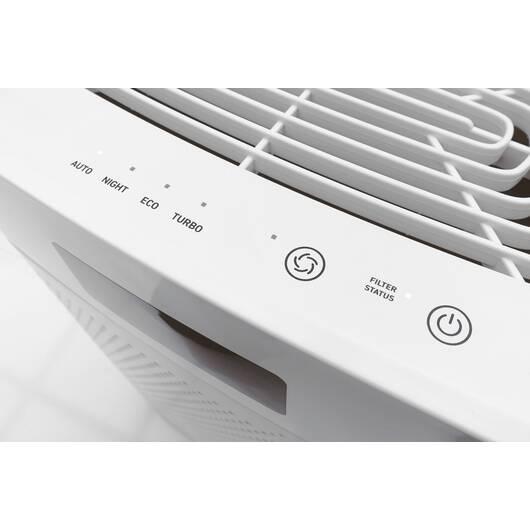 Oczyszczacz powietrza Ideal AP 25