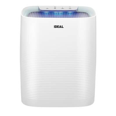 Oczyszczacz powietrza Ideal AP 35