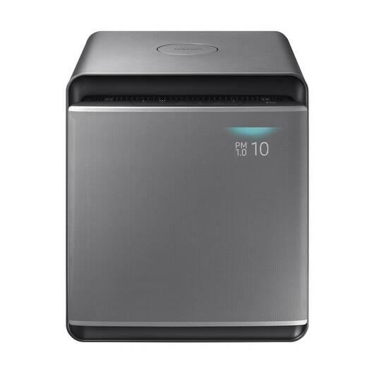 Oczyszczacz powietrza Samsung AX47R9080SS