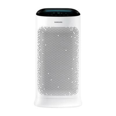 Oczyszczacz powietrza Samsung AX60R5080WD