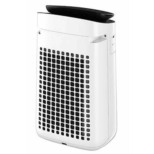 Oczyszczacz powietrza Sharp FP-J60EU-W