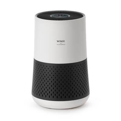 Oczyszczacz powietrza Winix Zero Compact