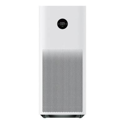 Oczyszczacz powietrza Xiaomi Mi Air Purifier Pro H