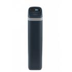 Odżelaziacz wody Ecowater eXPERT Oxy 700+