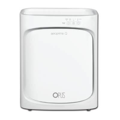 Opus Aeroprime Q oczyszczacz